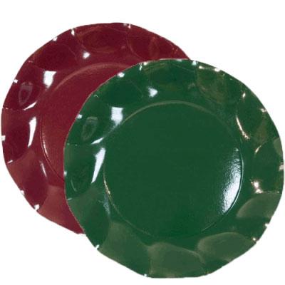 Plato-satinado-varios-colores