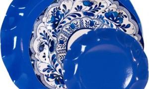 bandeja-azul-cobalto--con-plato-vogue