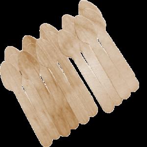 cucharilla-café-de-madera