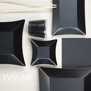 linea_wasabi_