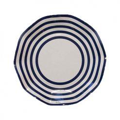 Plato-Navy-azul-