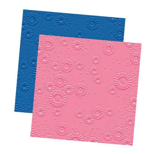 Servilleta papel con relieveServilleta papel con relieveServilleta papel con relieve