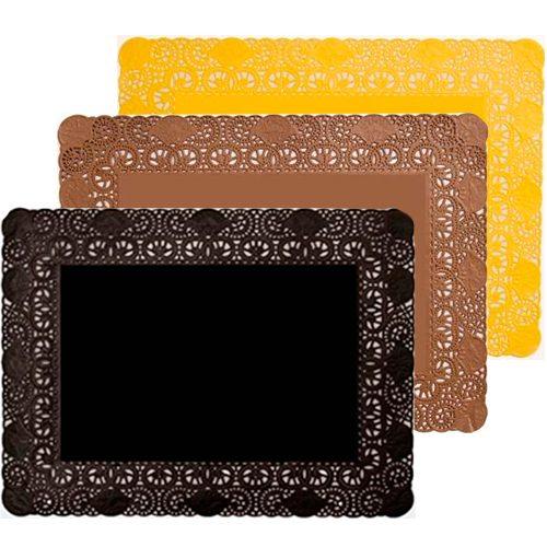 blondas-rectangulares grandes-colores