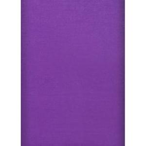 Mantel de 140x240cm en morado - DeFiestaEnCasa