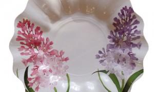 lato-flor-de-lila
