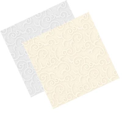 Servilleta-Casali-aspecto-tela-