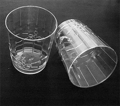 Vaso-labrado-transparente-DefiestaEnCasa