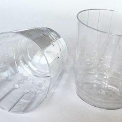 Vaso-labrado-transparente-02-DeFiestaEnCasa