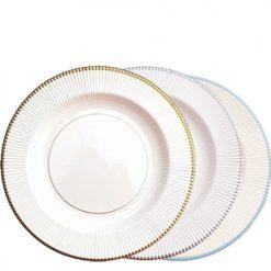 Plato-blanco-con-filo-color-03