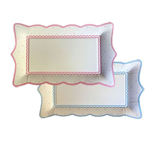 Conjunto-bandejas-decoradas-