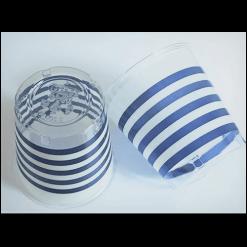 Vaso-Navy-rayas-azul