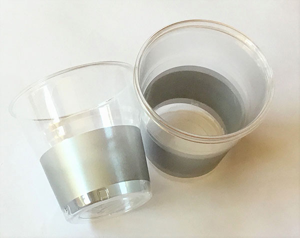 vaso-cenefa-plata-17-DeFiestaEnCasa