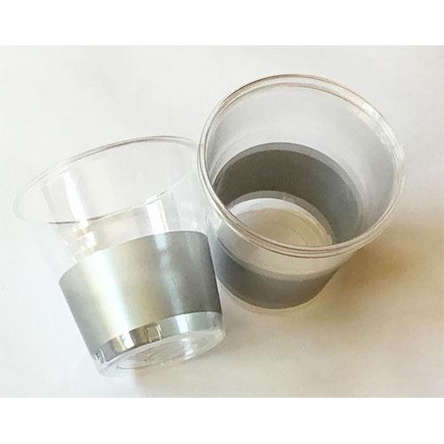 vaso-cenefa-plata-DeFiestaEnCasa