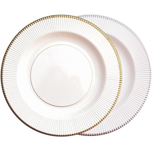 plato-blanco-filo-colores_