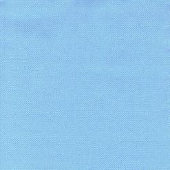 Servilleta premium 33-cm-celeste
