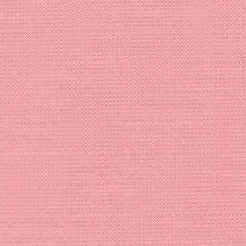 Servilleta premium 33-cm-rosa-