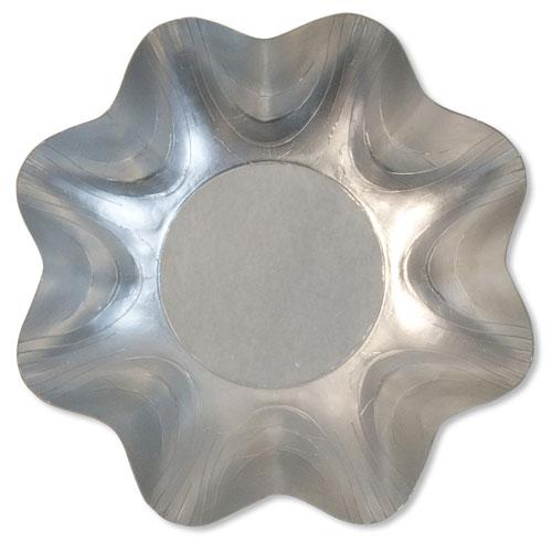 Ensaladera-metalizada-plata