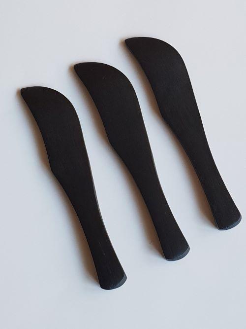 mini cuchillo